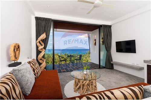 Hotel - For Sale - Koh Tao, Surat Thani - 28 - 920061010-7