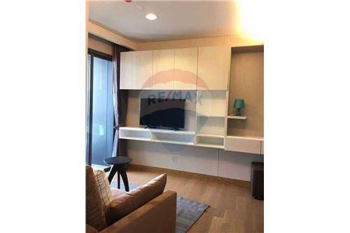 Condo/Apartment - For Rent/Lease - Khlong Toei, Bangkok - 2 - 920071001-6334