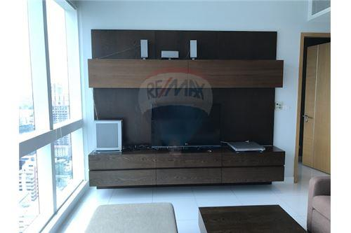 Condo/Apartment - For Rent/Lease - Khlong Toei, Bangkok - 10 - 920151002-2301