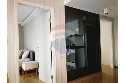 Condo/Apartment - For Rent/Lease - Watthana, Bangkok - 11 - 920151002-2839