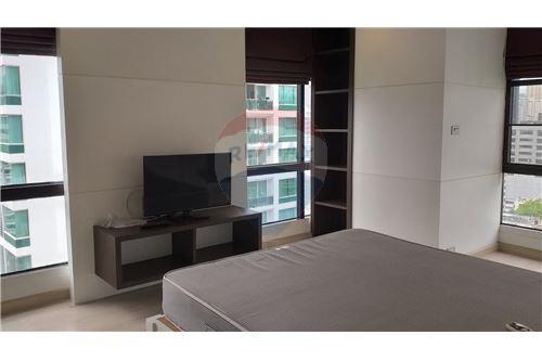 Condo/Apartment - For Rent/Lease - Watthana, Bangkok - 2 - 920071001-7773
