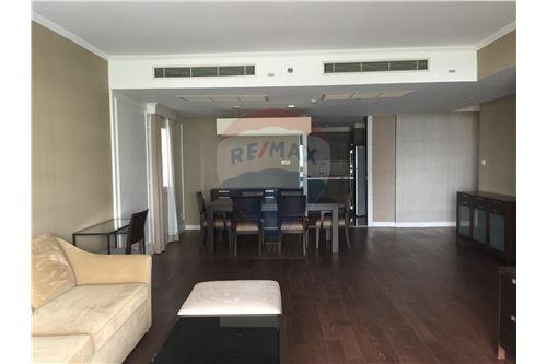 Condo/Apartment - For Rent/Lease - Pathum Wan, Bangkok - 13 - 920071001-5690