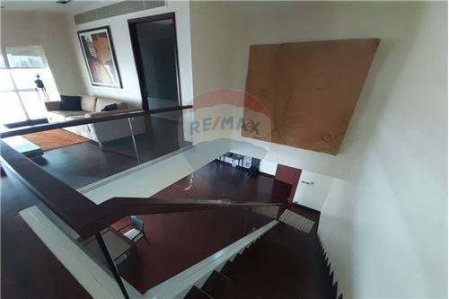 Condo/Apartment - For Rent/Lease - Watthana, Bangkok - 11 - 920071001-6507
