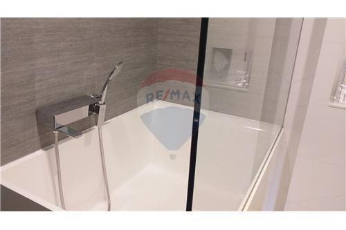 Condo/Apartment - For Rent/Lease - Watthana, Bangkok - 16 - 920071001-7738