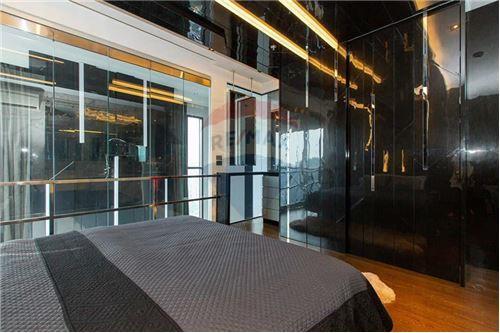 Condo/Apartment - For Sale - Watthana, Bangkok - 9 - 920071001-7227