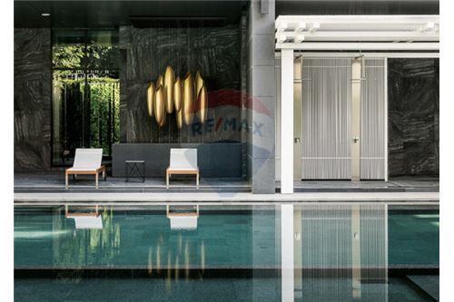 Condo/Apartment - For Rent/Lease - Pathum Wan, Bangkok - 12 - 920151002-2587