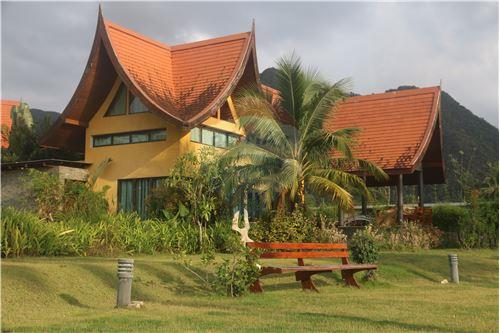 Hotel - For Sale - Mueang Krabi, Krabi - 33 - 920281001-132