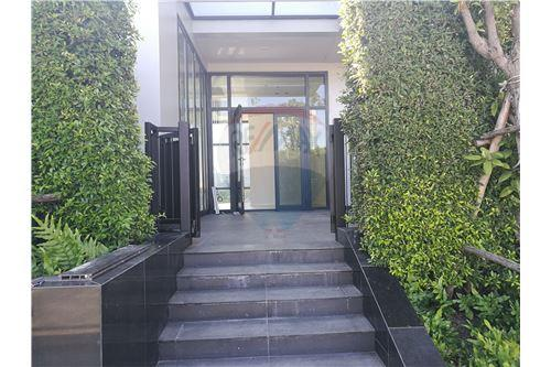 Condo/Apartment - For Rent/Lease - Ratchathewi, Bangkok - 15 - 920151002-1868