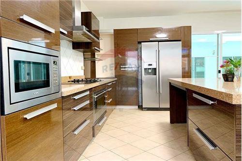 House - For Rent/Lease - Khlong Toei, Bangkok - 25 - 920071001-7234