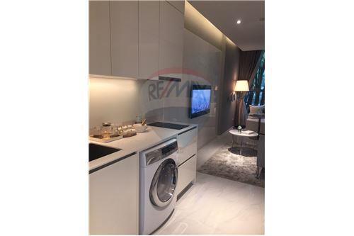 Condo/Apartment - For Sale - Khlong Toei, Bangkok - 13 - 920071001-1200