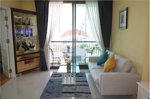 Condo/Apartment - For Rent/Lease - Khlong Toei, Bangkok - 3 - 920151002-2579