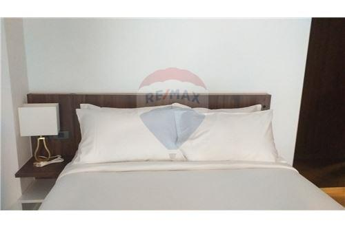 Condo/Apartment - For Rent/Lease - Watthana, Bangkok - 12 - 920071001-7738