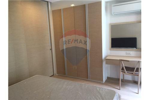 Condo/Apartment - For Sale - Watthana, Bangkok - 14 - 920071001-7679