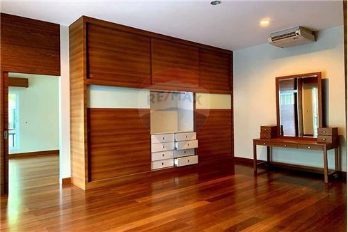 House - For Rent/Lease - Khlong Toei, Bangkok - 34 - 920071001-7234