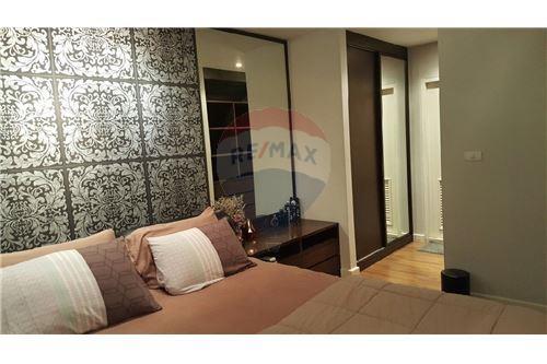 Condo/Apartment - For Sale - Watthana, Bangkok - 15 - 920071001-6142