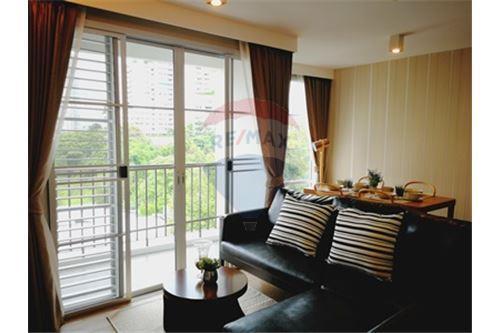 Condo/Apartment - For Rent/Lease - Watthana, Bangkok - 1 - 920151002-2839