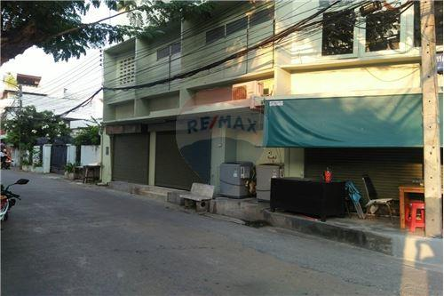 Apartment Building - For Sale - Watthana, Bangkok - 7 - 920071061-16
