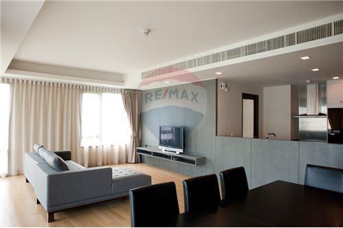 Condo/Apartment - For Rent/Lease - Pathum Wan, Bangkok - 1 - 920151002-2775