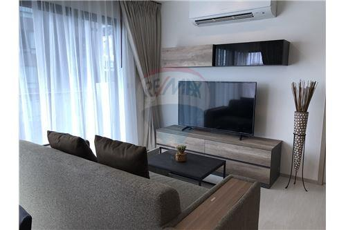 Condo/Apartment - For Rent/Lease - Khlong Toei, Bangkok - 3 - 920071001-766