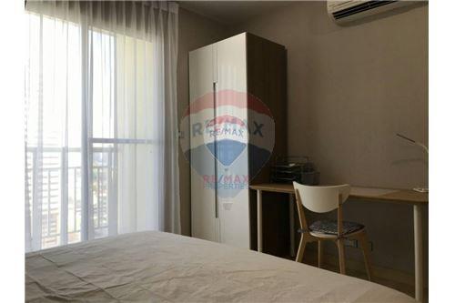 Condo/Apartment - For Rent/Lease - Watthana, Bangkok - 8 - 920151002-2189