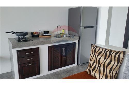 Hotel - For Sale - Koh Tao, Surat Thani - 25 - 920061010-7
