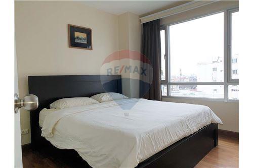 Condo/Apartment - For Sale - Khlong Toei, Bangkok - 21 - 920071001-7775