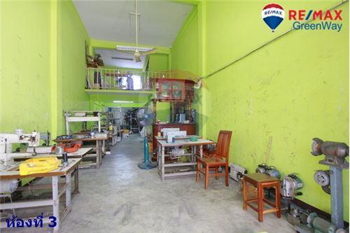 Building - For Sale - Bang Khae, Bangkok - 5 - 920091004-108