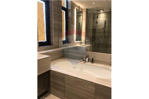 Condo/Apartment - For Sale - Sathon, Bangkok - 6 - 920071001-3238