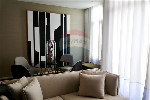 Condo/Apartment - For Sale - Watthana, Bangkok - 28 - 920071001-8089