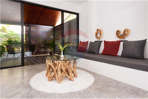 Hotel - For Sale - Koh Tao, Surat Thani - 15 - 920061010-7
