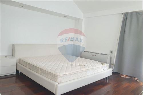 Single House - For Rent/Lease - Watthana, Bangkok - 31 - 920071001-7251