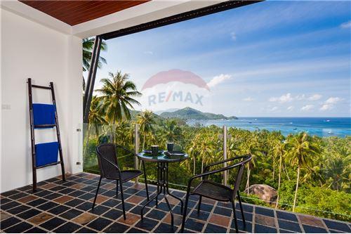 Hotel - For Sale - Koh Tao, Surat Thani - 27 - 920061010-7