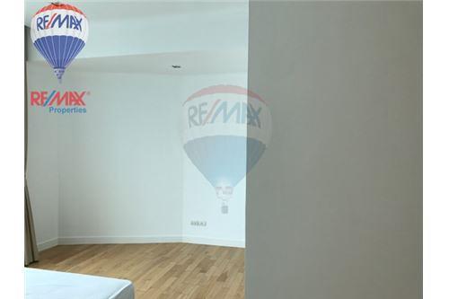 Condo/Apartment - For Sale - Khlong Toei, Bangkok - 16 - 920151002-2316