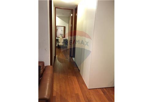 Condo/Apartment - For Rent/Lease - Khlong Toei, Bangkok - 7 - 920071001-7923