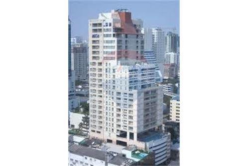 Condo/Apartment - For Rent/Lease - Khlong Toei, Bangkok - 8 - 920151002-2657
