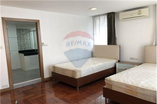 Condo/Apartment - For Rent/Lease - Khlong Toei, Bangkok - 28 - 920071001-8015