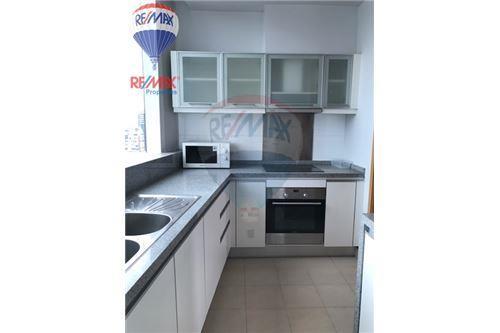 Condo/Apartment - For Rent/Lease - Khlong Toei, Bangkok - 15 - 920151002-2327