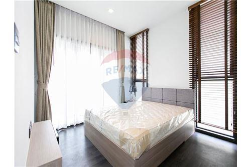 Condo/Apartment - For Rent/Lease - Din Daeng, Bangkok - 5 - 920071001-6324