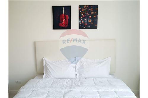 Condo/Apartment - For Sale - Prawet, Bangkok - 6 - 920151002-2979