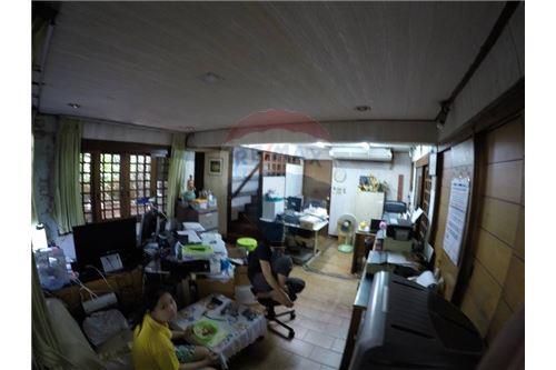 House - For Sale - Watthana, Bangkok - 45 - 920151002-2912