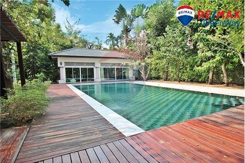 House - For Sale - Bang Khun Thian, Bangkok - 35 - 920091006-120