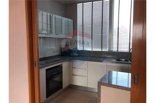 Condo/Apartment - For Rent/Lease - Khlong Toei, Bangkok - 11 - 920151002-2187