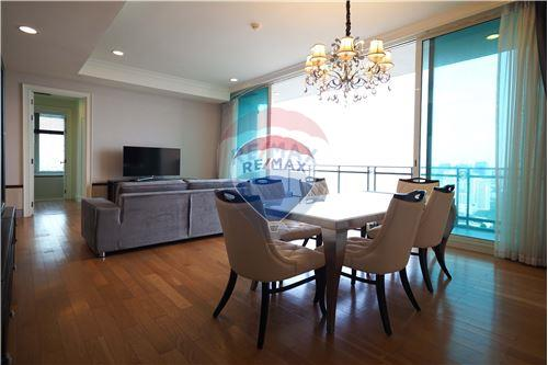 Condo/Apartment - For Rent/Lease - Watthana, Bangkok - 26 - 920071001-7948