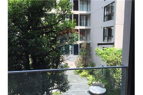 Condo/Apartment - For Sale - Watthana, Bangkok - 26 - 920071001-7679