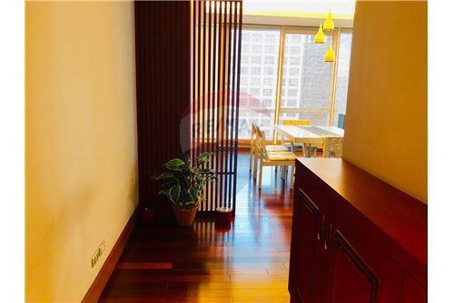 Condo/Apartment - For Rent/Lease - Sathon, Bangkok - 20 - 920071027-56
