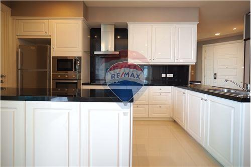 Condo/Apartment - For Rent/Lease - Watthana, Bangkok - 24 - 920071001-7948