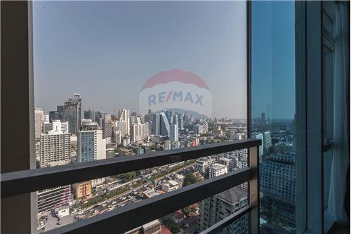 Condo/Apartment - For Rent/Lease - Pathum Wan, Bangkok - 38 - 920151002-1796
