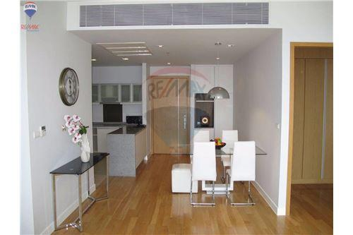 Condo/Apartment - For Rent/Lease - Khlong Toei, Bangkok - 14 - 920151002-2243