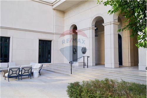 Condo/Apartment - For Sale - Watthana, Bangkok - 34 - 920071001-8089