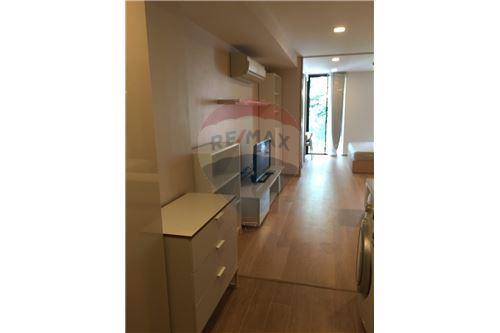 Condo/Apartment - For Sale - Watthana, Bangkok - 21 - 920071001-7679